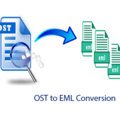ost to eml conversion