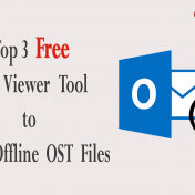 view ost file